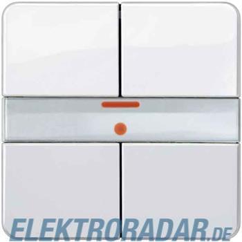 Siemens Taster 2f.+OL 5WG1243-2AB11