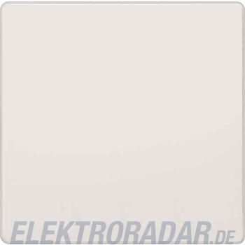 Siemens Taste 5TC1301