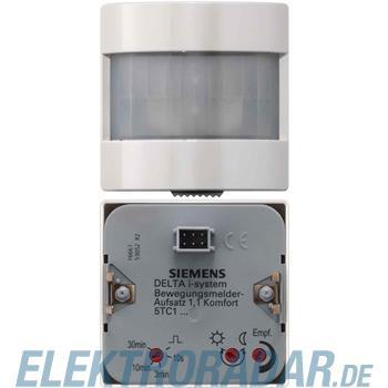Siemens Bewegungsmelder-Aufsatz 5TC1505