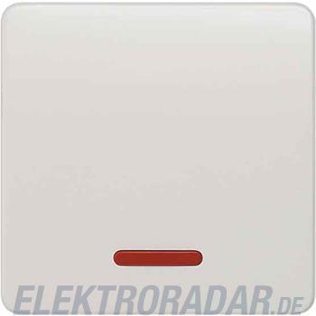 Siemens Wippe 5TG7920
