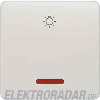 Siemens Wippe 5TG7926