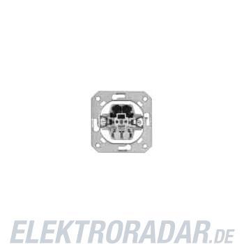 Siemens Aus-/We.-Schaltereinsatz 5TA2156