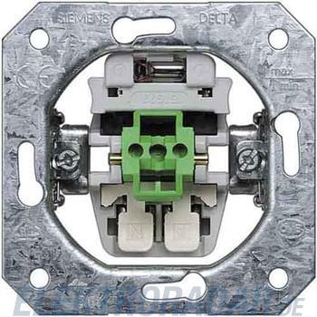 Siemens Kontr.-Aus-Schaltereinsatz 5TA2150