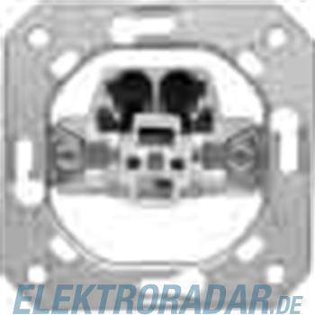Siemens Aus-1p.-Schaltereinsatz 5TA2151