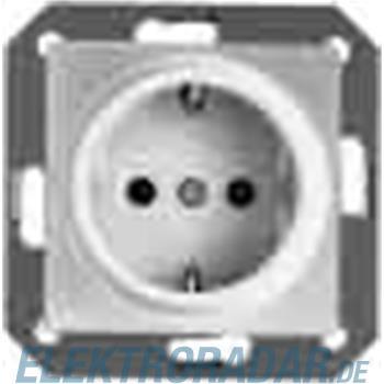 Siemens Schuko-Dose 5UB1551