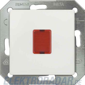 Siemens Lichtsignal 250V m.Glimmlp 5TD2813