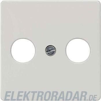 Siemens Abdeckplatte Antenne 5TG2561