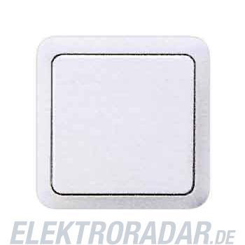 Siemens Wippe f.Uni-Schalter 5TG7801