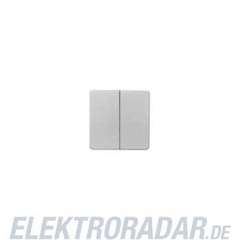 Siemens Wippe f.Ser./Dop.Schalter 5TG7805