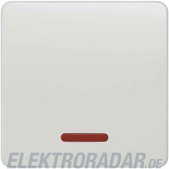 Siemens Wippe f.K/A/W-Schalter 5TG7800