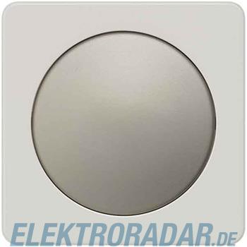 Siemens Abdeckplatte Sen.dimmer 5TG8357