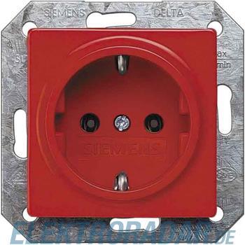 Siemens Schuko-Dose or (ZSV) 5UB1513