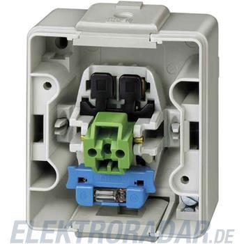 Siemens Kontroll-Ausschalter AP 5TA4700