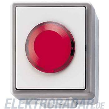 Siemens Lichtsignal 250V AP 5TD4780