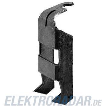Siemens Verlängerungskrallen-Satz 5TG2498 (VE10)