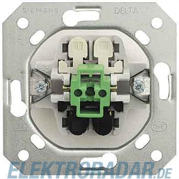 Siemens UP-Geräteeinsatz 5TA2154