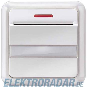 Siemens Hotelcardschalter 1W 5TG4814