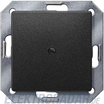 Siemens Blindplatte 55x55 5TG1220