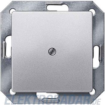 Siemens Blindplatte 55x55 5TG1250