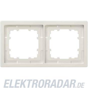 Siemens Rahmen 2fach 5TG1322