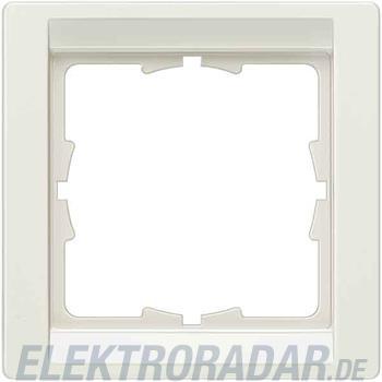 Siemens Zwischenrahmen f.51x51 5TG1326