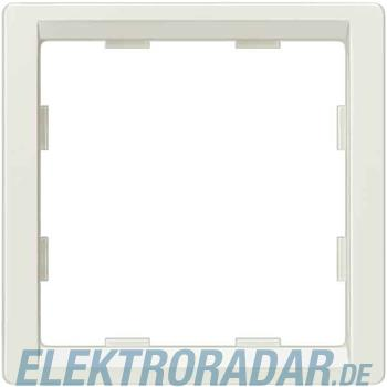 Siemens Zwischenrahmen f.55x55 5TG1327