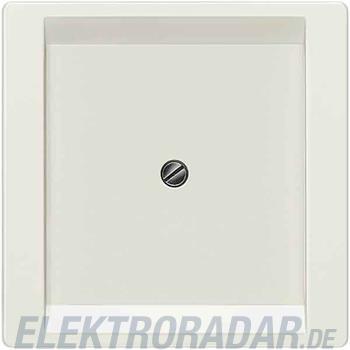 Siemens Blindplatte 68x68 5TG1330