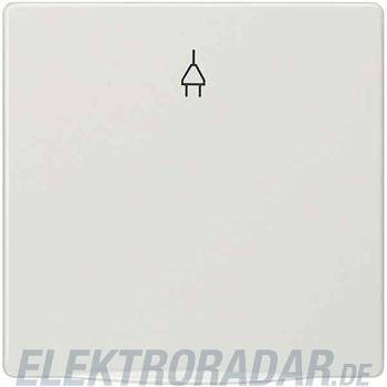 Siemens Abdeckplatte 68x68 5TG1340