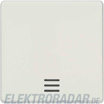 Siemens Wippe m.Fenster f.Taster 5TG6240