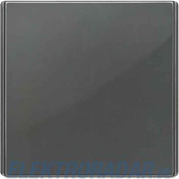 Siemens Wippe f.U/W/A-Schalter 5TG6201