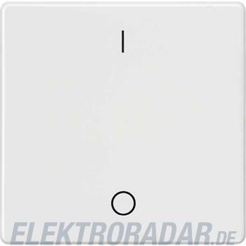 Siemens Wippe m.Symbol IO 5TG6202