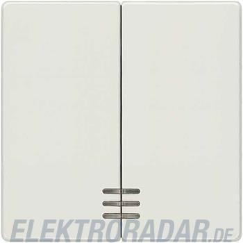 Siemens Wippe f.Ser/Dop.Schalter 5TG6224