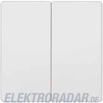 Siemens Wippe f.Ser/Dop.Schalter 5TG6205