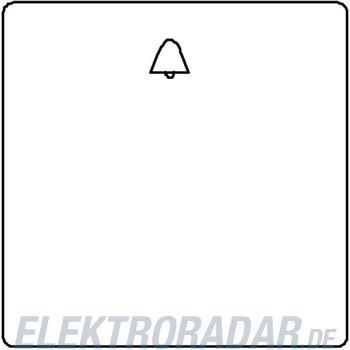 Siemens Wippe m.Symbol Glocke 5TG6227