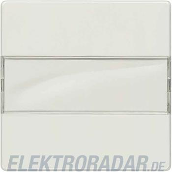 Siemens Wippe f.U/W/A-Schalter 5TG6210