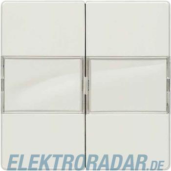 Siemens Wippe f.Ser/Dop.Schalter 5TG6252