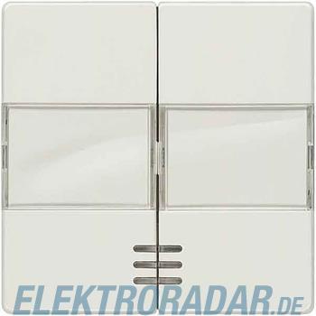 Siemens Wippe f.Ser/Dop.Schalter 5TG6213