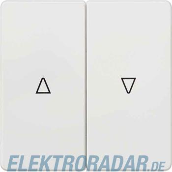 Siemens Wippe m.Symbol Jalousie 5TG6284