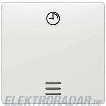 Siemens Wippe m.Fenster, Uhr 5TG6238