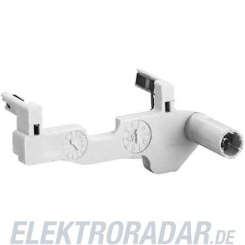 Siemens Ersatz-Glimmlampe 1,5mA 5TG7304