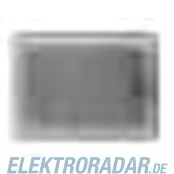 Siemens Ersatz-Fenster f.Lichtsign 5TG4200