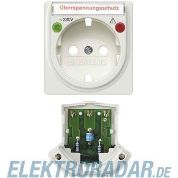 Siemens Umrüstsatz Übersp.Schutz 5UH1340