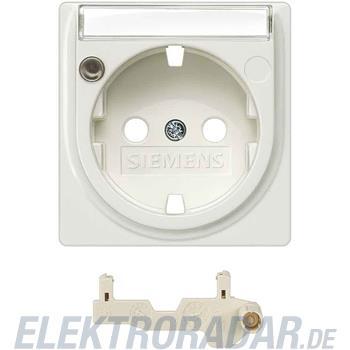 Siemens Umrüstsatz Betriebsanzeige 5UH1310