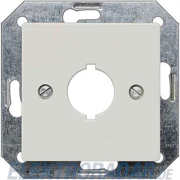 Siemens Abdeckplatte Befehl. 5TG2567