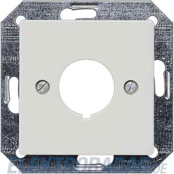 Siemens Abdeckplatte Befehl. 5TG2568