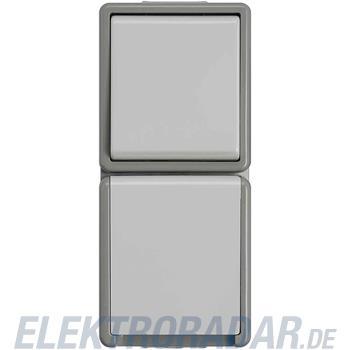Siemens Schuko-Dose m.We.Schalt.AP 5TA4816