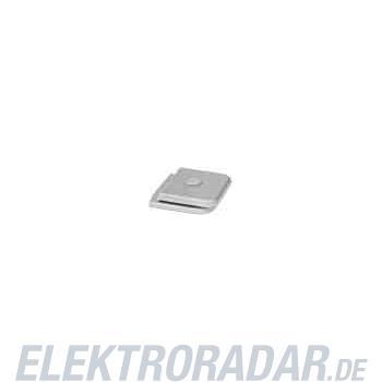 Siemens Schiebenippel 5TG4205