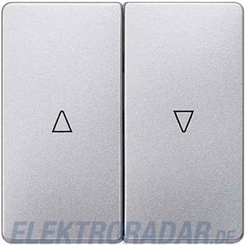 Siemens Wippe m.Symbol Jalousie 5TG6254