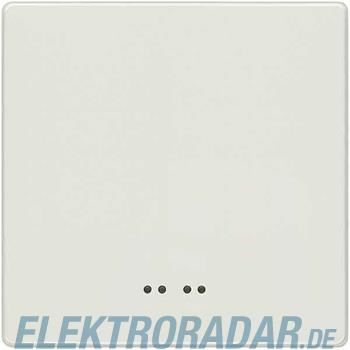 Siemens Wippe m.Fenster f.Taster 5TG7140