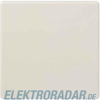 Siemens Wippe f.U/W/A-Schalter 5TG7181